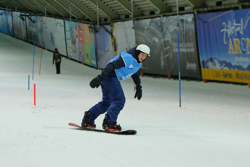 NK School Snowboard-20.jpg