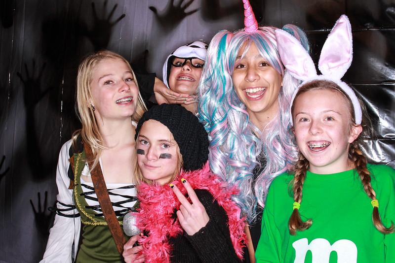 SocialLight Denver - Insane Halloween-127.jpg