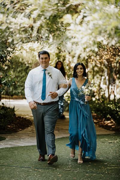 Epp Wedding  (239 of 674) + 0K9A0833.jpg