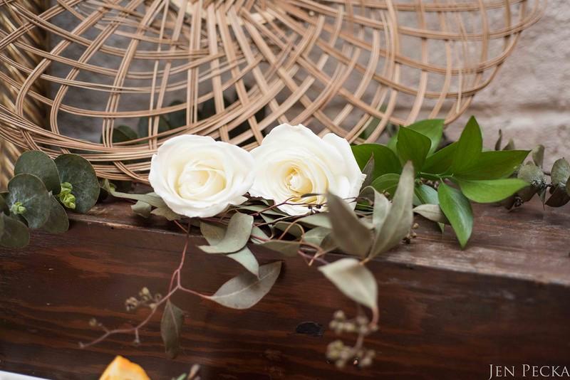 bridal-shower-shoot-gilbertsville-farmhouse-wedding-venue-jen-pecka-photography-176.jpg