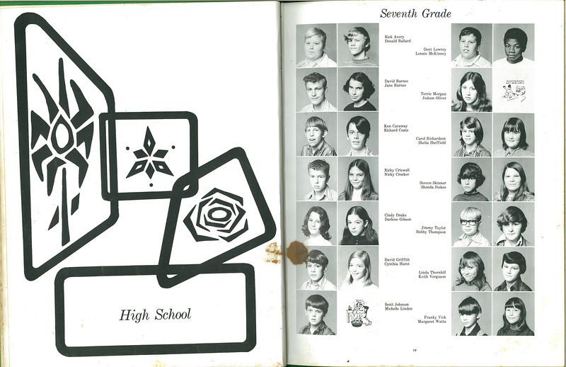 1973-0011.jpg