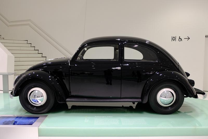 Porsche Museum Beetle.jpg