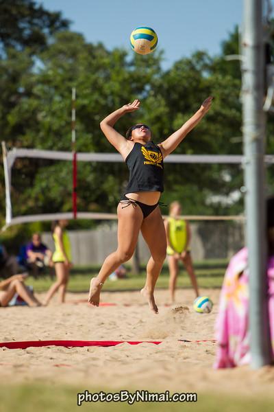 APV_Beach_Volleyball_2013_06-16_9320.jpg