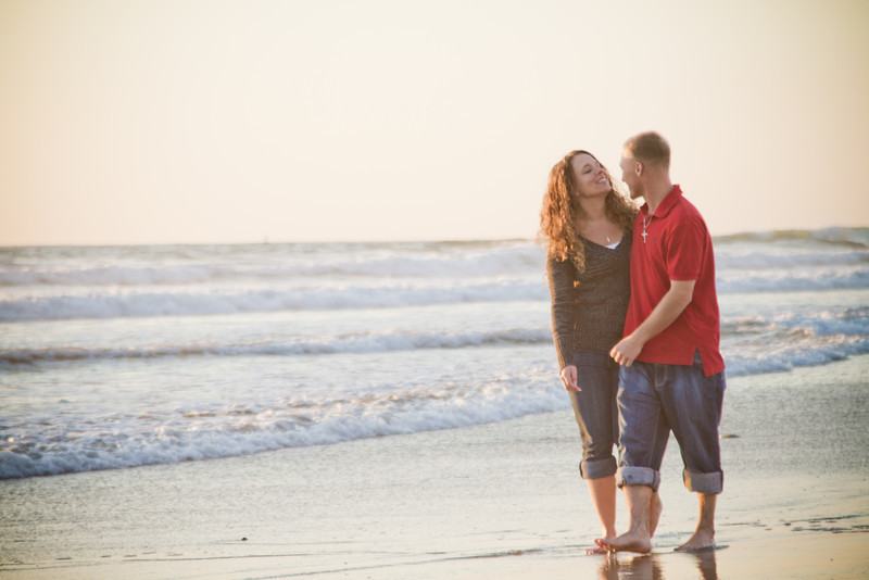 Victoria and Brandon Engagement Pictures-121.jpg