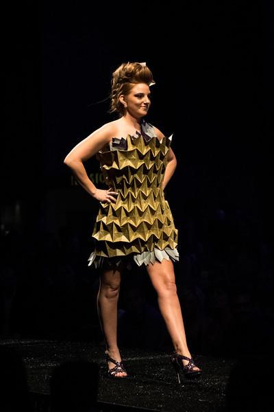IIDA Couture 2014-346.jpg