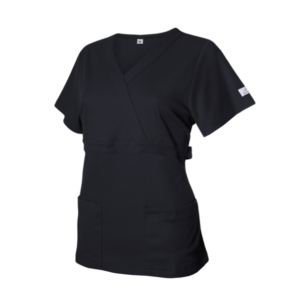 37_womens_black_front.png