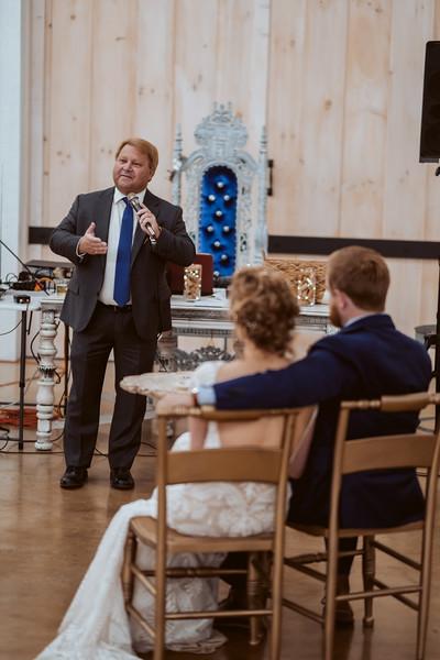 Cox Wedding-544.jpg
