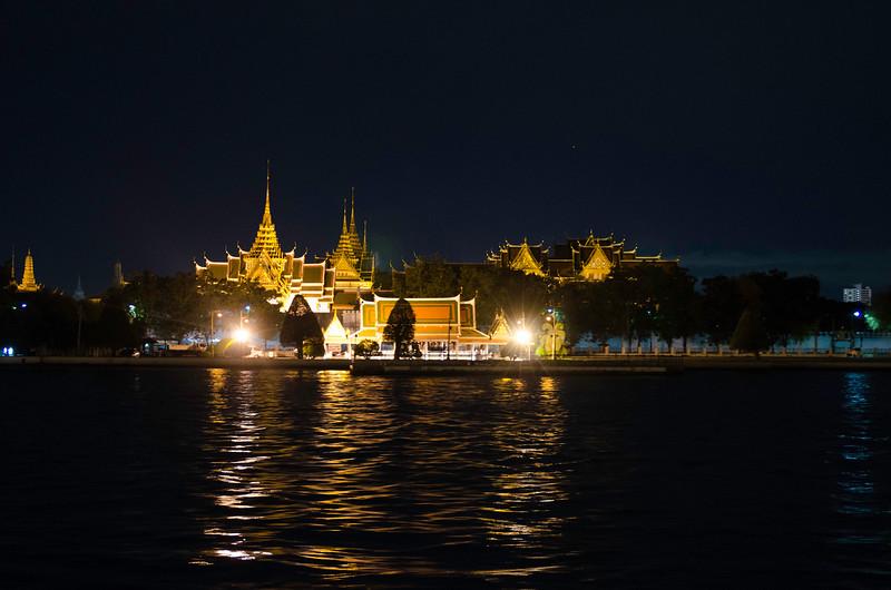thailand_8833658758_o.jpg