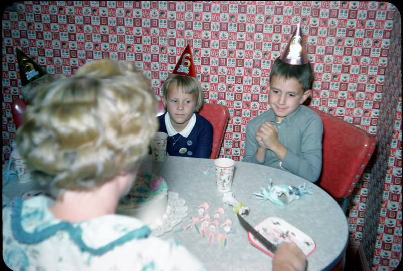 susan's 6th birthday 4.jpg