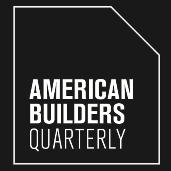 American Builders Quarterly.png