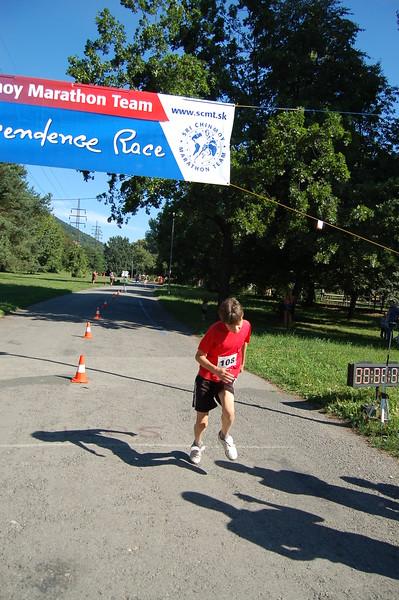 2 mile Kosice 8 kolo 01.08.2015 - 080.JPG