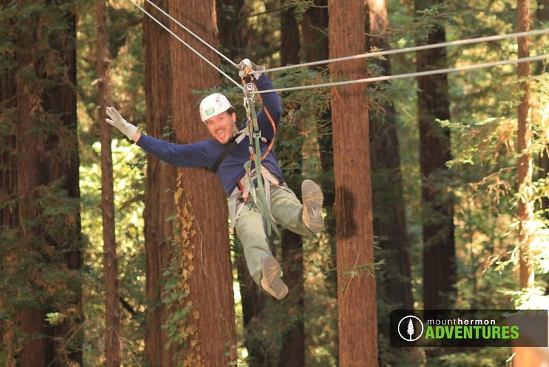 redwood_zip_1473448321342.jpg