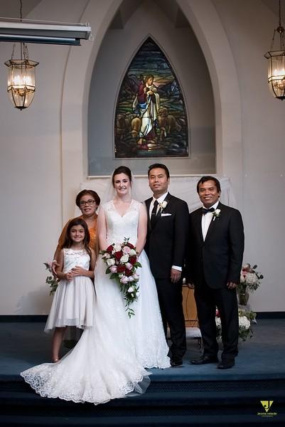 Wedding of Elaine and Jon -313.jpg