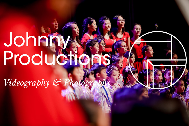 0016_day 1_finale_red show 2019_johnnyproductions.jpg