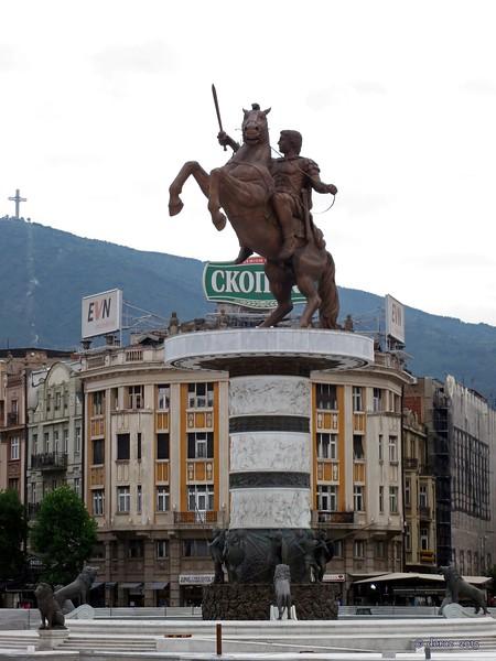 11 Skopje.jpg