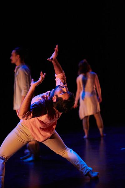Kizuna Dance Tech Rehearsal149.jpg