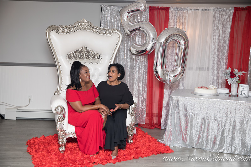 Jackies50th-134.jpg