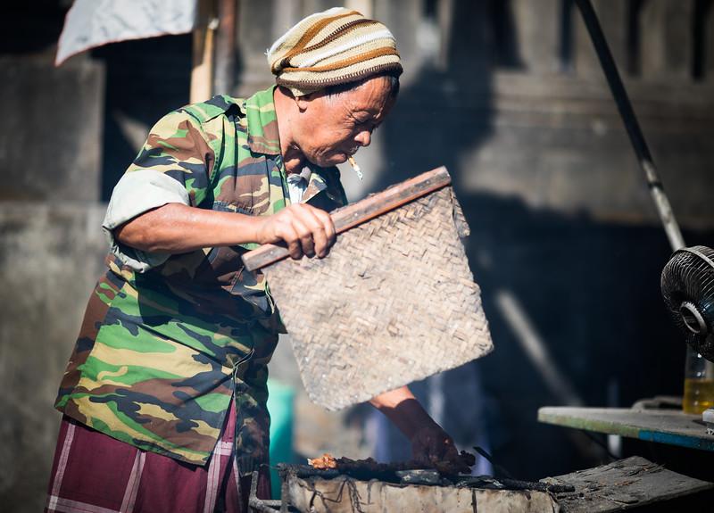 Bali_8-17-53.jpg