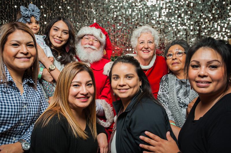 Christmas Roundup 2018-263.jpg