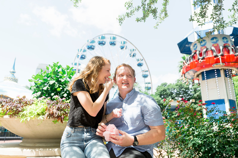 Daria_Ratliff_Photography_Traci_and_Zach_Engagement_Houston_TX_164.JPG