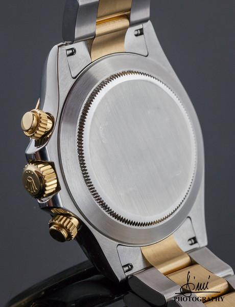 gold watch-2351.jpg