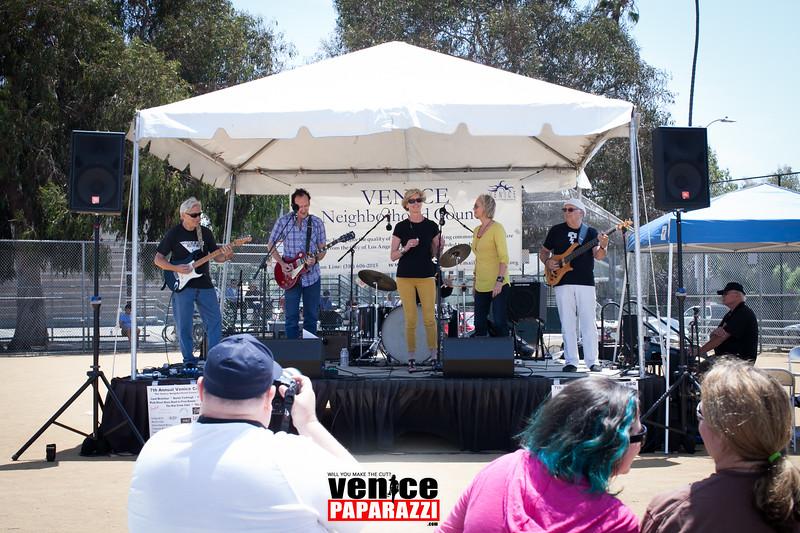 VenicePaparazzi.com-57.jpg