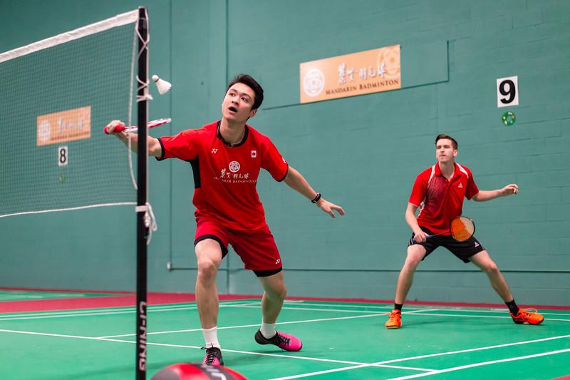 12.10.2019 - 155 - Mandarin Badminton Shoot.jpg