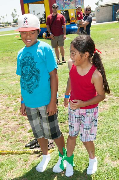 20110818 | Events BFS Summer Event_2011-08-18_13-38-39_DSC_2038_©BillMcCarroll2011_2011-08-18_13-38-39_©BillMcCarroll2011.jpg
