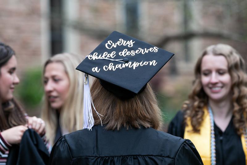 20190509-CUBoulder-SoE-Graduation-12.jpg