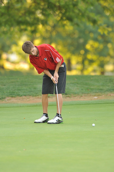 Lutheran-West-Mens-Golf-Sept-2012----c142653-027.jpg