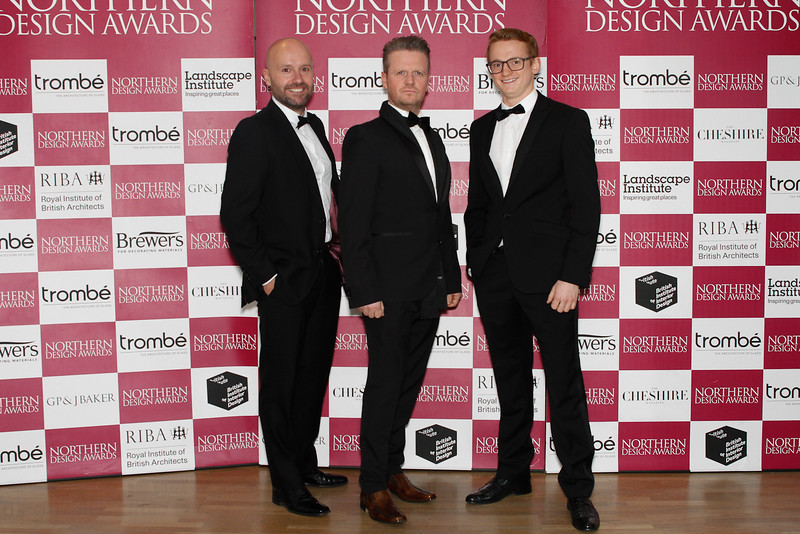 Northern Design Awards_wall-27.jpg