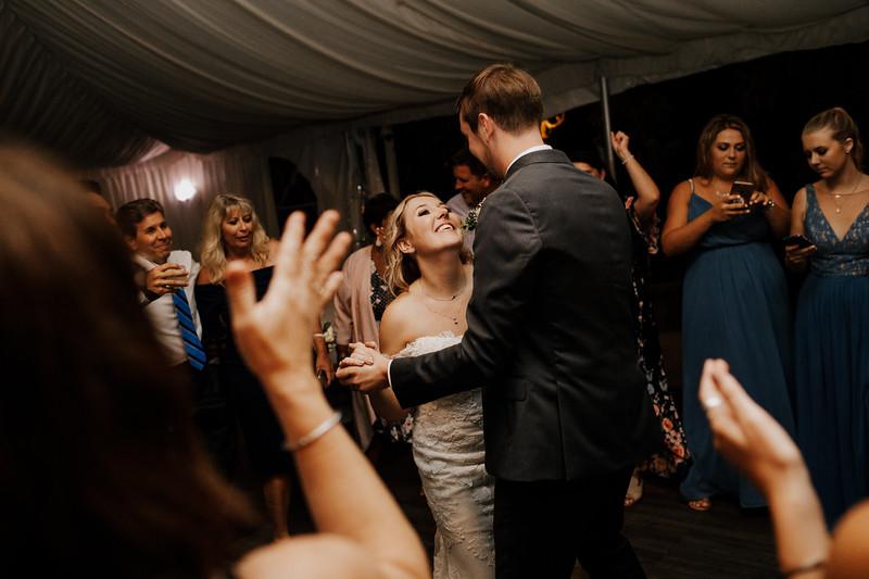 Epp Wedding  (664 of 674) + 0K9A1405.jpg