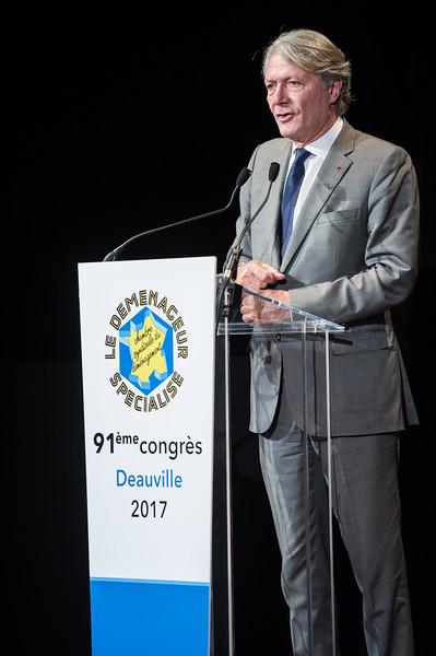 Congrès CSD 2017 - 075.jpg