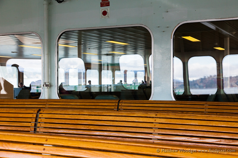 Woodget-120303-014--ferry, Seattle.jpg