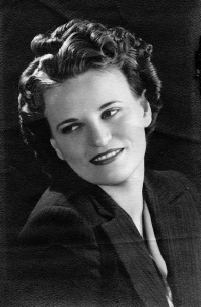 Annie Willetta