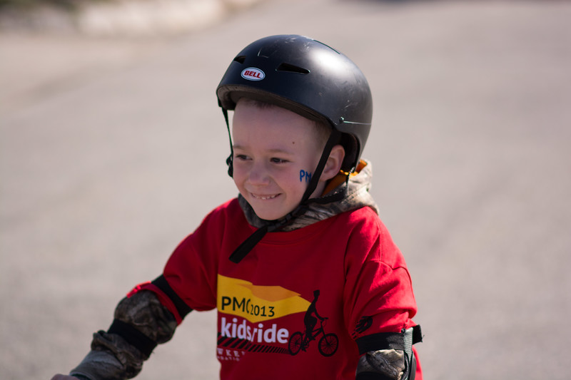 PMC Kids Shrewsbury 2013-119.JPG