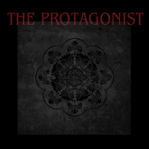 THE PROTAGONIST (SWE)