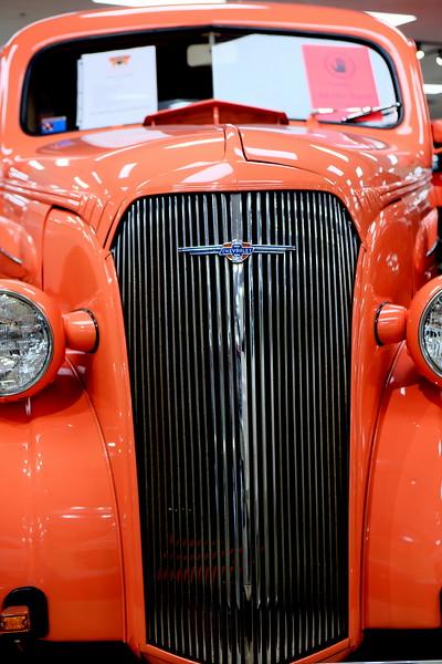 Florida 2017 Day5 Ideal Cars 10-10-2017 46.JPG