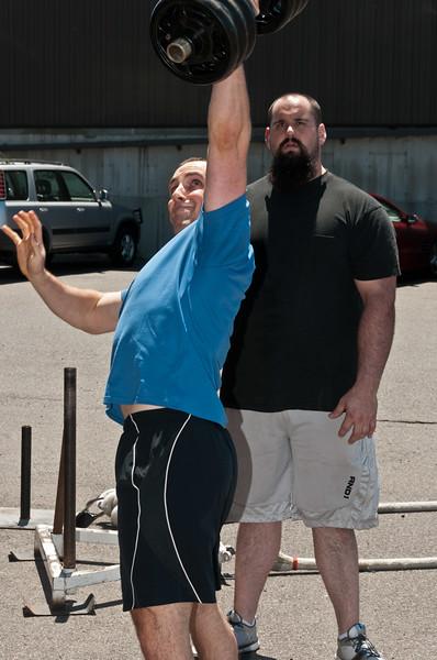 TPS Strongman Day 6-4-2011__ERF3223.jpg