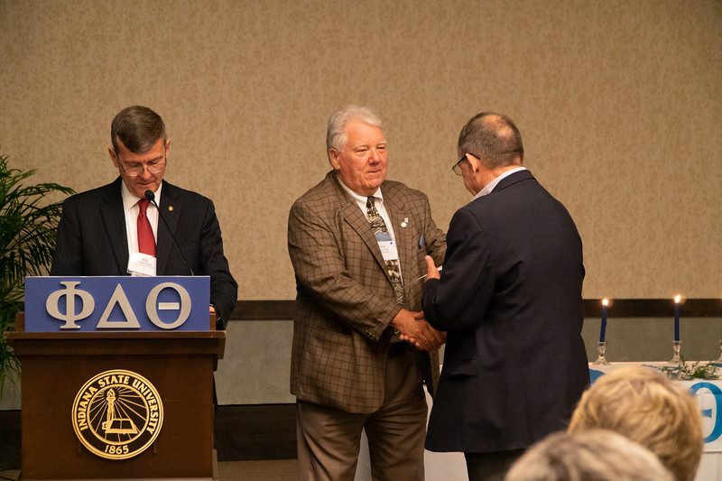 Sept14th2019-PhiDeltaTheta50thCelebration-7195.jpg