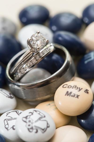 20140927-Colby_Max-596.jpg