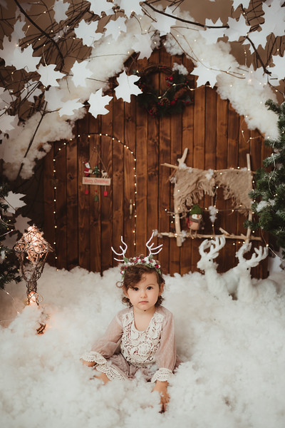 Ema Craciun 2019_Catalina Andrei Photography-26.jpg
