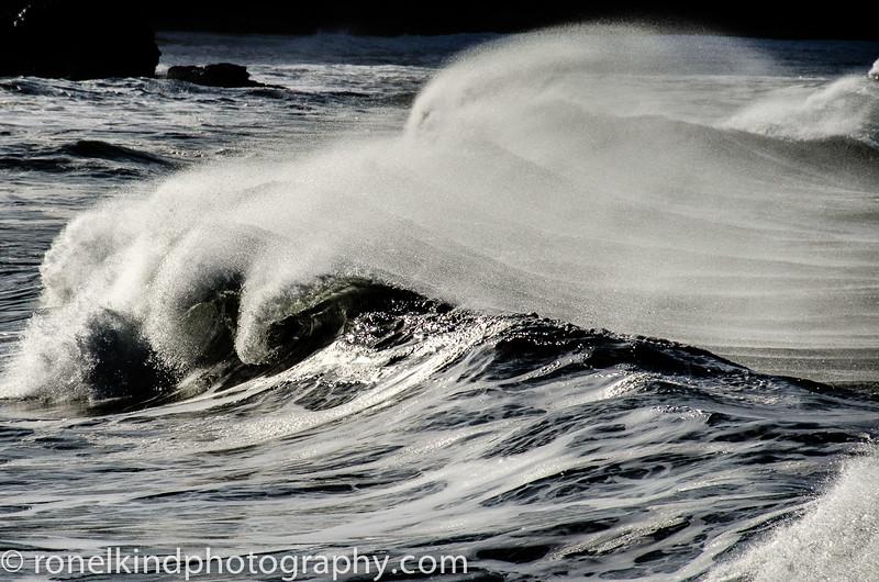 Ocean Waves-0110.jpg