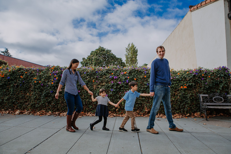 Niles_CA-Bay-Area-Family-Photography__Montesinos-Family_Effervescent_Media_Works (12).jpg