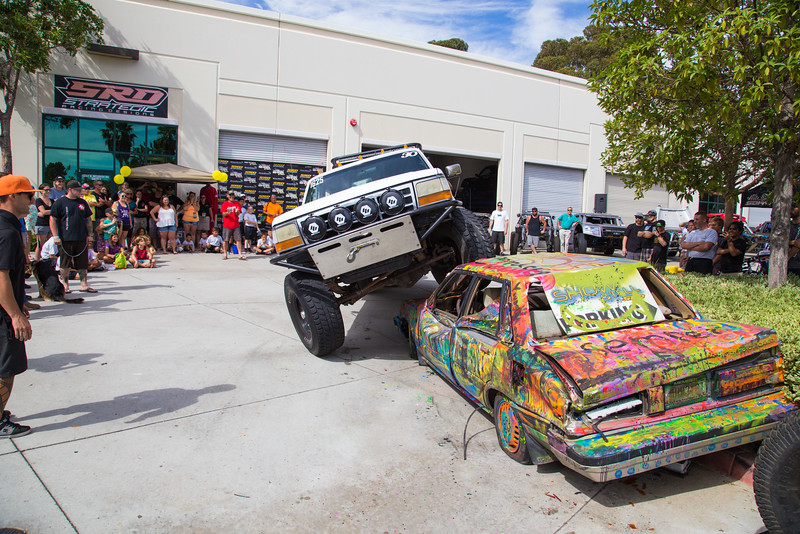 Offroad Show and Tell 2015-8264.jpg