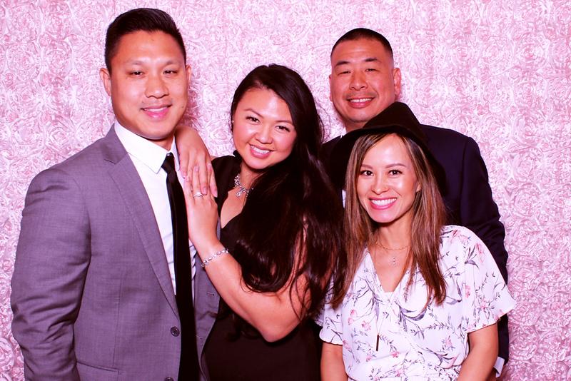 Huntington Beach Wedding (113 of 355).jpg
