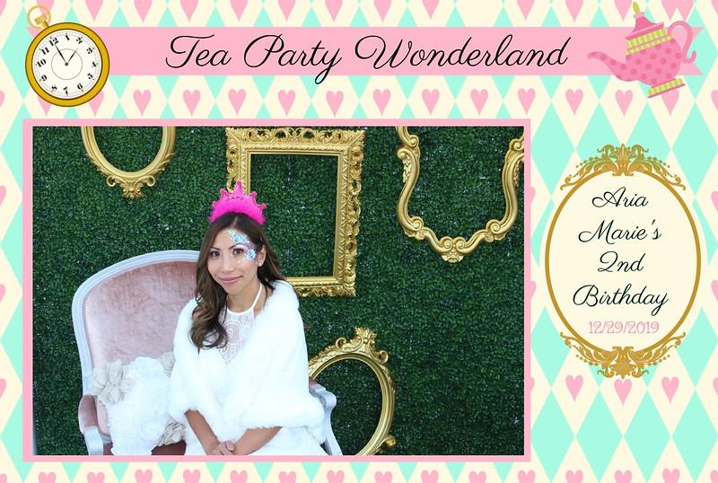 Wonderland Tea Party (55).jpg