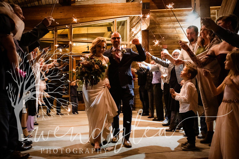 wlc Morbeck wedding 5612019.jpg