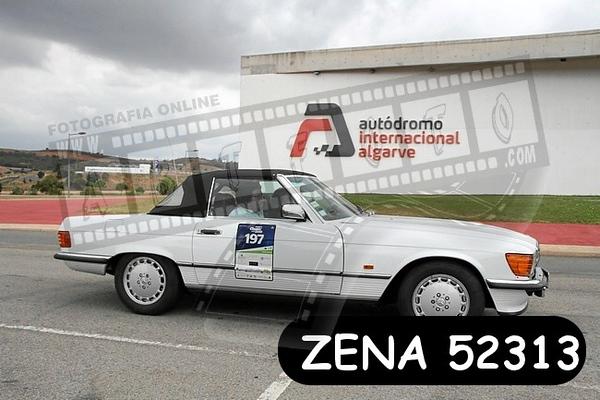ZENA 52313.jpg