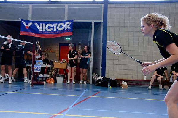 15.05.2010 - Mixtoernooi B.C. Gronsveld Open